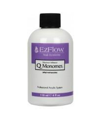 Акриловая жидкость Monomer  EzFlow, 118 мл