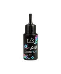 Жидкость для работы с PolyGel, 50мл