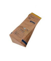 """Пакеты бумажные самоклеящиеся """"СТЕРИМАГ"""" 100х200 мм 100 шт"""