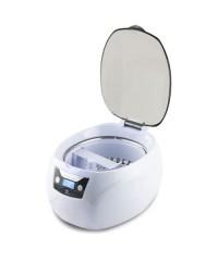 IRISK, Стерилизатор ультразвуковой для очистки инструментов с цифровым дисплеем, 700 мл.