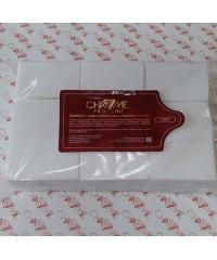 Салфетки безворсовые CHARME (900 шт)