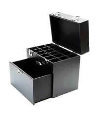 """TNL, Чемоданчик """"Lady Box"""" - чёрный"""