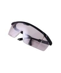 Очки защитные с регулируемыми дужками, модель Classic