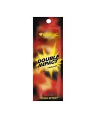 Средство для загара Soleo Двойной удар Double impact, 15 мл