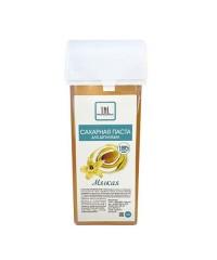 TNL, Сахарная паста для депиляции в картридже (мягкая) 150 гр.