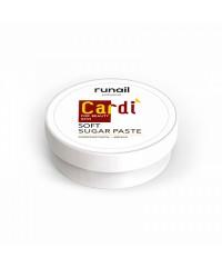 Сахарная паста мягкая Cardi, 150 гр