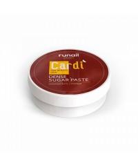 Сахарная паста плотная Cardi, 150 гр