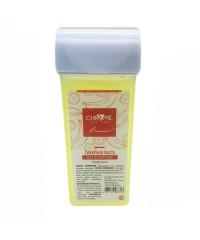 Сахарная паста CHARME для депиляции в картридже Универсальная, банан 150 гр