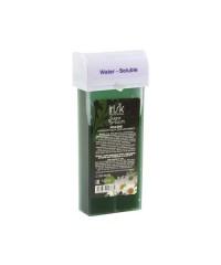 Сахарная паста для шугаринга в картриджах SUGAR&SMOOTH, 150 гр. (03 АЗУЛЕН)
