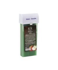 Сахарная паста для шугаринга в картриджах SUGAR&SMOOTH, 150 гр. (07 ЯБЛОКО)