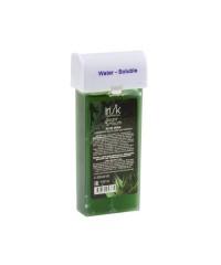 Сахарная паста для шугаринга в картриджах SUGAR&SMOOTH, 150 гр. (02 АЛОЭ)