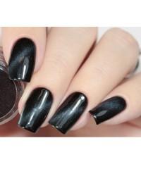 Втирка для ногтей магнитная №16