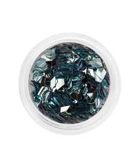 Оригами-алмазы в баночке №3