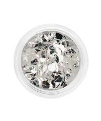 Оригами-алмазы в баночке №10