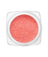 Цветной сахар для дизайна 001