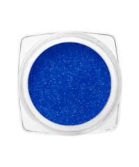 Цветной сахар для дизайна 002