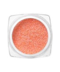 Цветной сахар для дизайна 003
