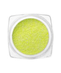 Цветной сахар для дизайна 004