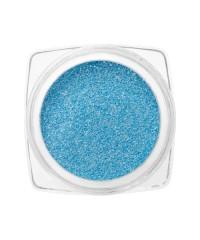 Цветной сахар для дизайна 009