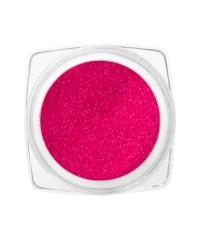 Цветной сахар для дизайна 014