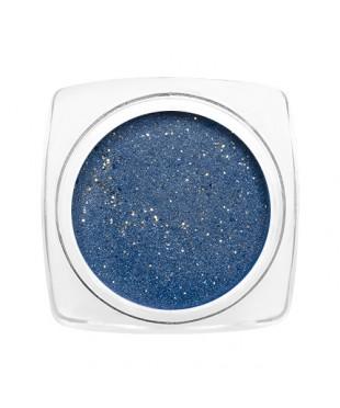Бархатный песок 17, 4мл (США)