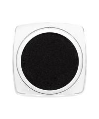 Бархатный песок 20, 4мл (США)