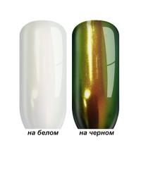 Радужная втирка GRATTOL, Единорог №4