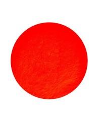 Пигмент цветной в баночке 028
