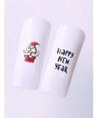 Слайдер Новый год B175
