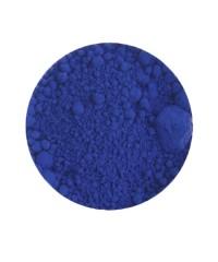 Пигмент цветной в баночке 012