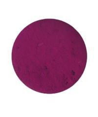 Пигмент цветной в баночке 013