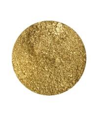 Пигмент в баночке, золото 044