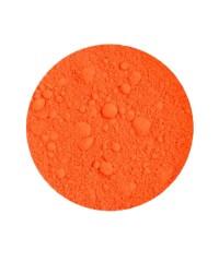 Пигмент цветной в баночке 06