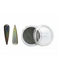 Зеркальная пыль для втирки (голографическая) 4056