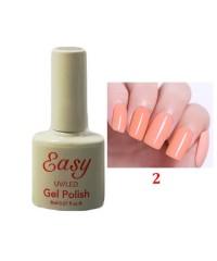 Гель-лак Easy 2