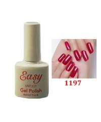 Гель-лак Easy 1197