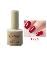 Гель-лак Easy 1226