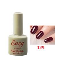 Гель-лак Easy 139