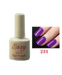 Гель-лак Easy 231
