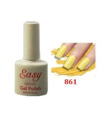 Гель-лак Easy 861