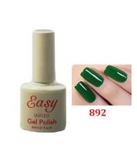 Гель-лак Easy 892