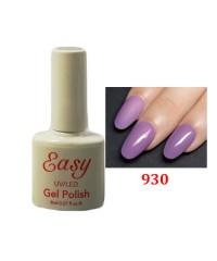 Гель-лак Easy 930