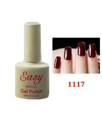 Гель-лак Easy 1117