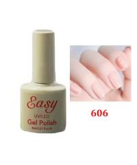 Гель-лак Easy 606