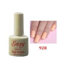 Гель-лак Easy 928