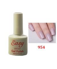 Гель-лак Easy 954