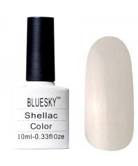 Гель-лак Shellac Bluesky 80536