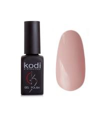 Гель-лак Kodi 285 (пастельно-розовый), 8 мл.