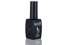 База и топ Kodi