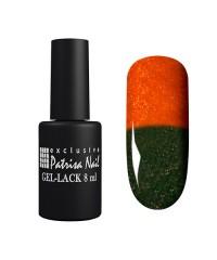 Термо гель-лак Patrisa nail (меняет цвет) 06